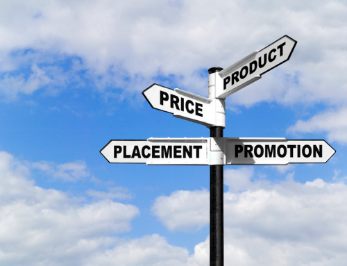 4 Value Based Pricing Examples to Inspire You