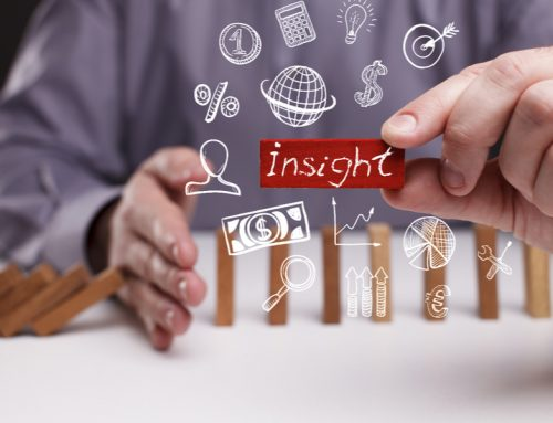 How to Demonstrate the Value of Investing in Customer Insight