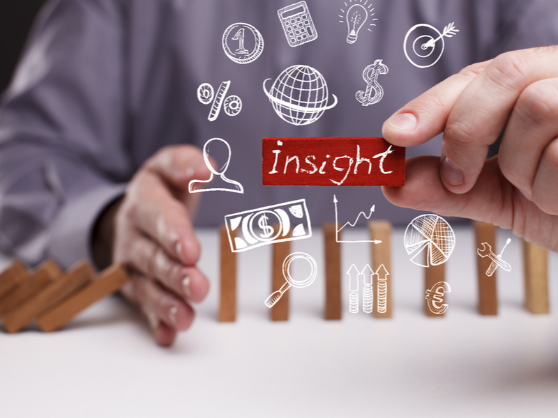 Luminas Blog: Demonstrating he Value of Investing in Customer Insight