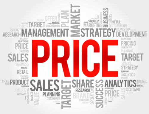 Everything You Need to Know About Value-Based Pricing