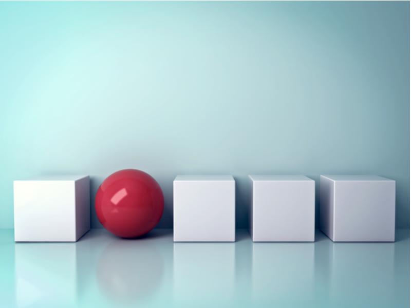 Luminas Strategy Business Model